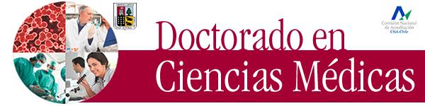 doctorado ciencias medicas