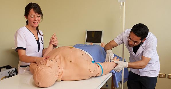 slider-enfermeria01