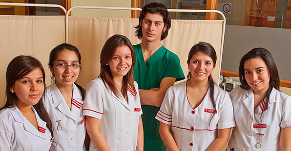 slider-obstetricia