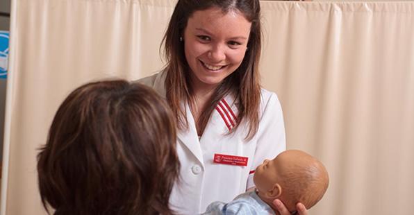 slider-obstetricia03
