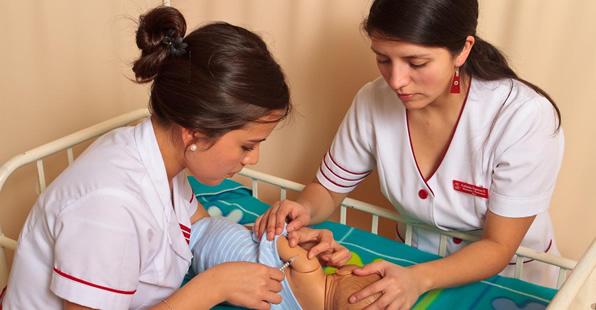slider-obstetricia04