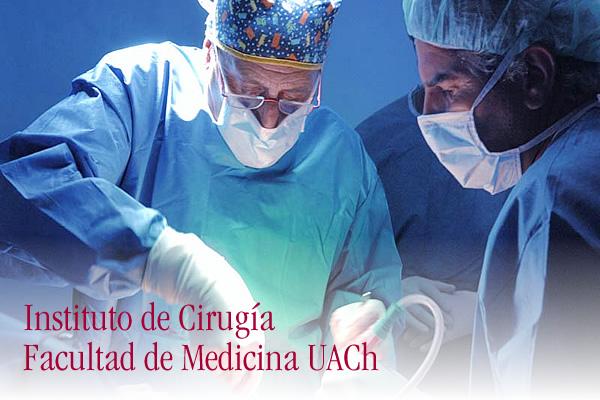 Instituto de Cirugía