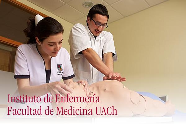Instituto de Enfermería