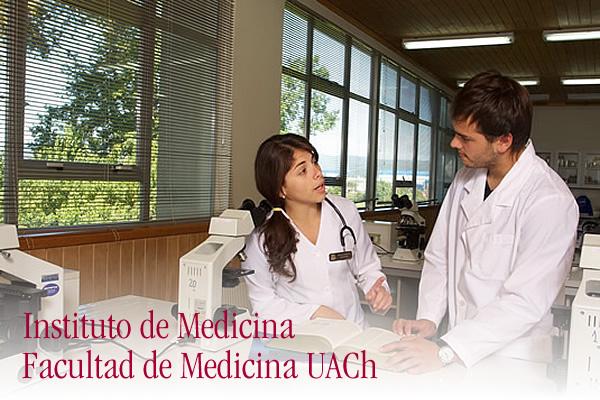 Instituto de Medicina