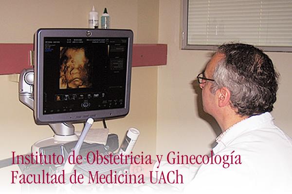 Instituto de Obstetricia y Ginecología