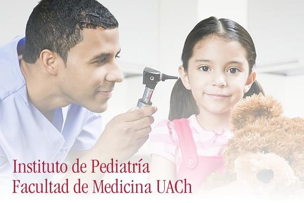 Instituto de Pediatría