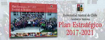 banner_plan_estrategico2017-2021