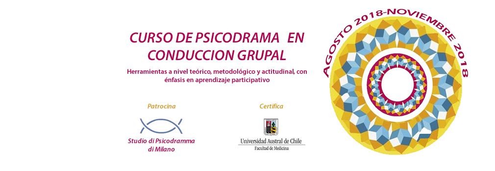 slide_curso_psicodrama01