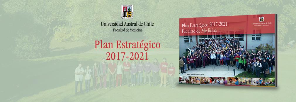 slide_plan_estrategicofame2017-2021