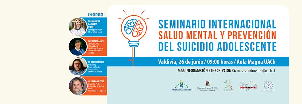 Banner Principal Seminario