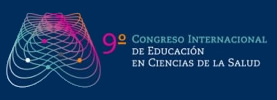 banner_9congreso_int_cs_edu2019