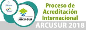 banner_proceso_acreditacion_arcusur2018b