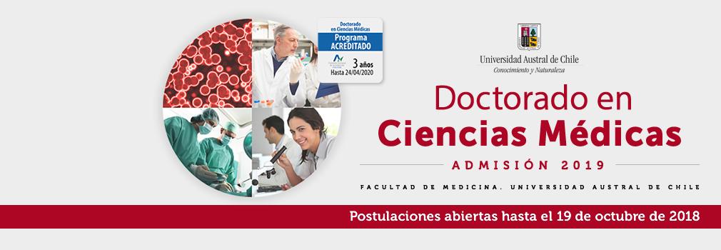 slide_doctorado2018_01