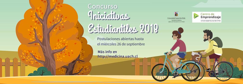 slide_iniciativas_est2018_01