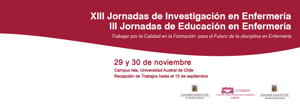 slide_jornadas_enfermeria2018_01