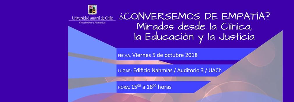 slide_seminario_empatia2018_01