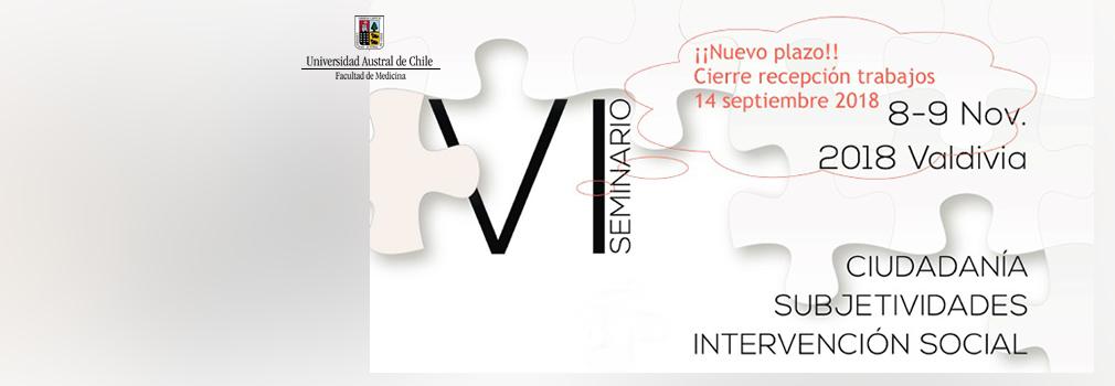 slide_seminario_terapiainclusiva2018_01