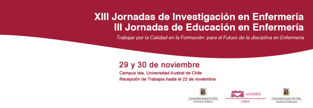 slide_jornadas_enfermeria2018_02