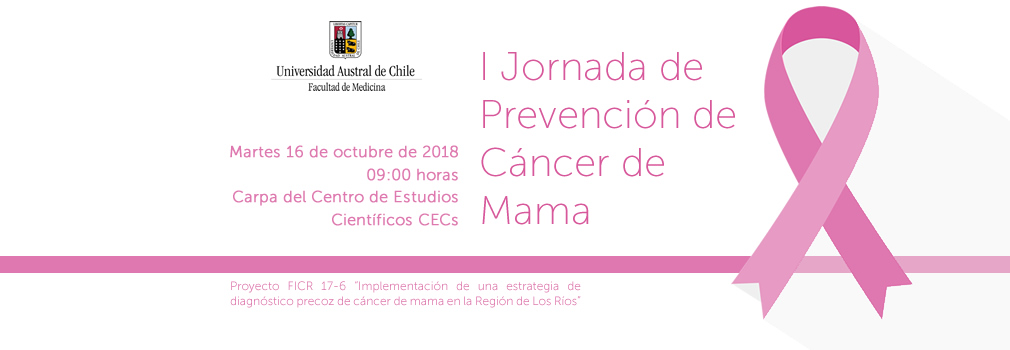 slide_proyecto_cancer_2018_03