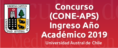 banner_coneaps2019_01