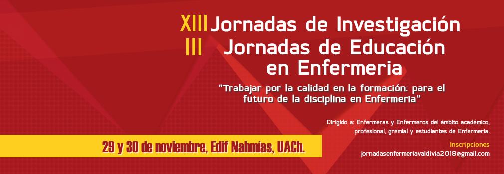 slide_jornadas_enfermeria2018_04