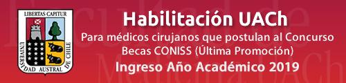 banner_habilitacion_coniss2019_01