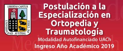 banner_410x170espec_ortopediatraumat01
