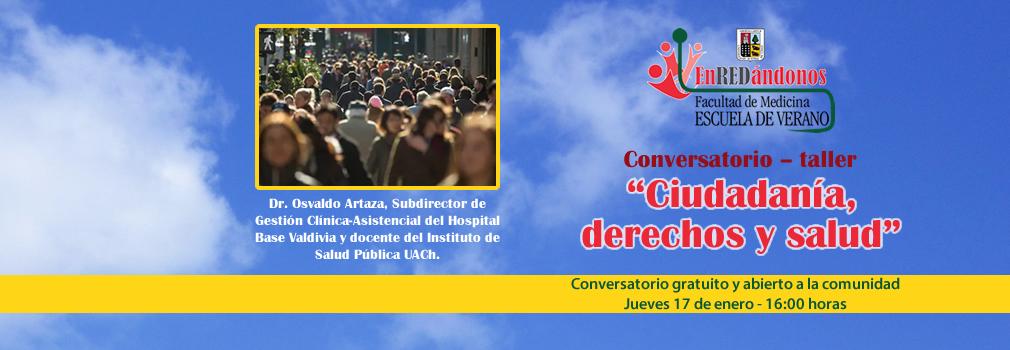 slide_conversatorio2019