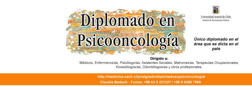 slide_psicooncologia2019