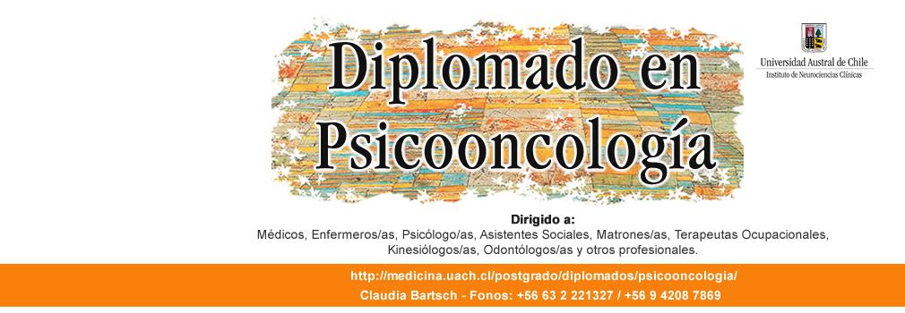 slide_psicooncologia2019_b