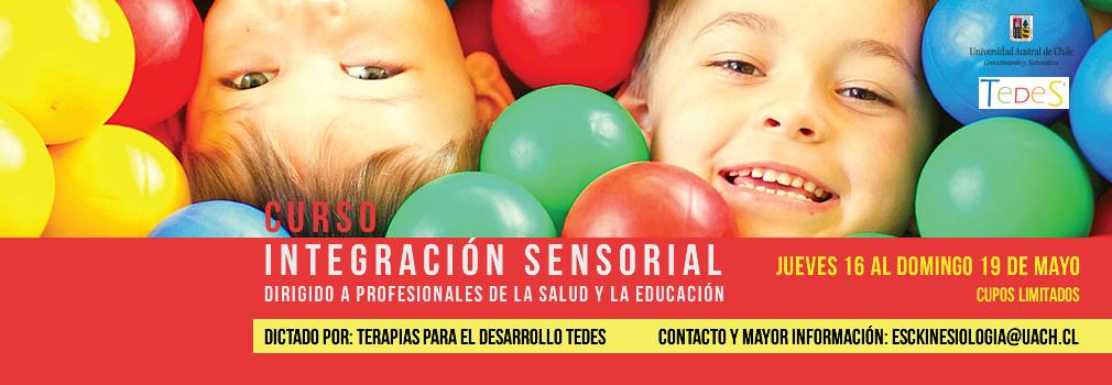 http://medicina.uach.cl/2019/04/la-integracion-sensorial-sera-tema-central-de-curso-en-la-uach/