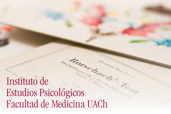 Instituto de Estudios Psicológicos Valdivia