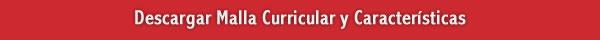 descargar programa subespecializacion nefrologia