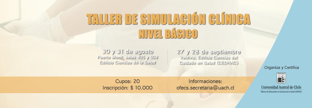 slide_taller_simulacion2019_01