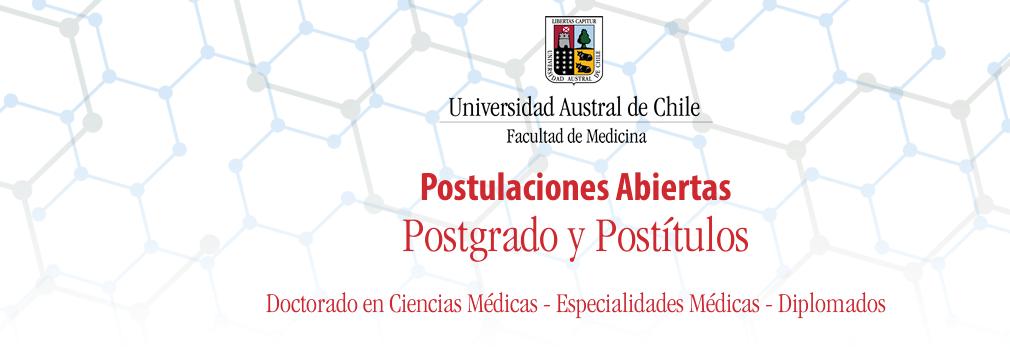 slide_postulaciones_postgrado2019_02