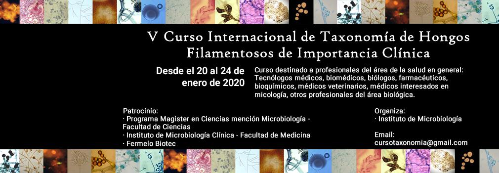 slide_curso_taxonomia2020_02