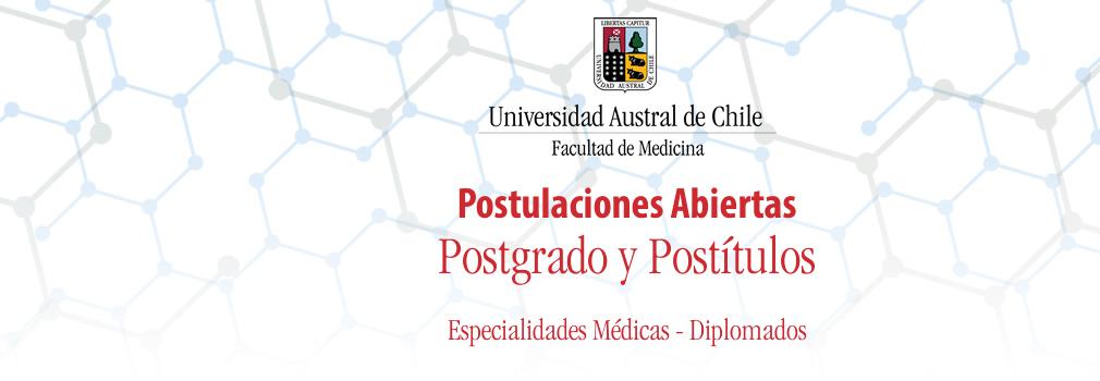 slide_postulaciones_postgrado2020_01