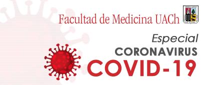 FAME en Medios (COVID-19)
