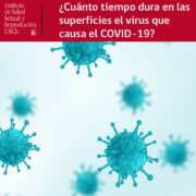 infografia_covid19_superficies01
