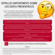 infografia_covid19_superficies07