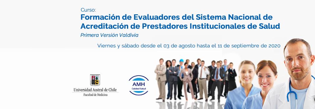 slide_curso_evaluadores2020_03