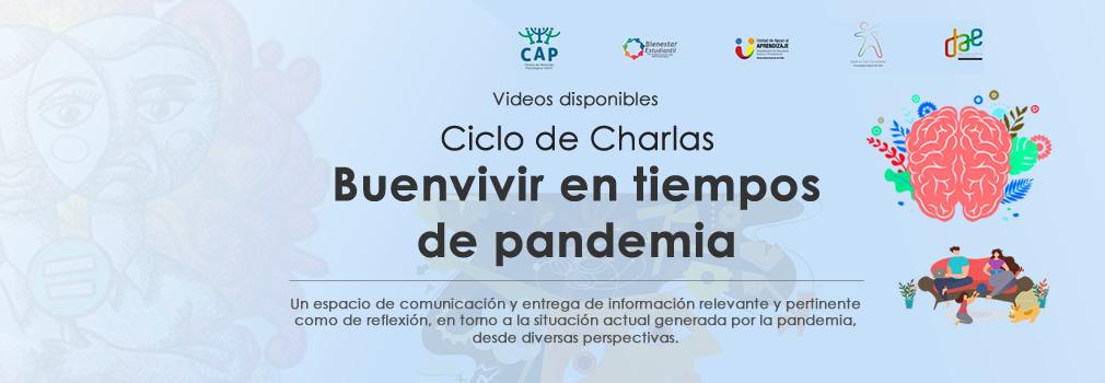 slide_charlas_pandemia2020_04