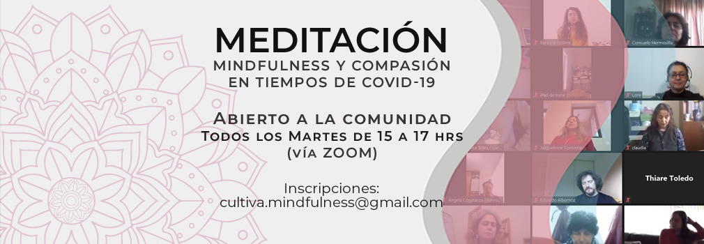 slide_meditacion2020_01