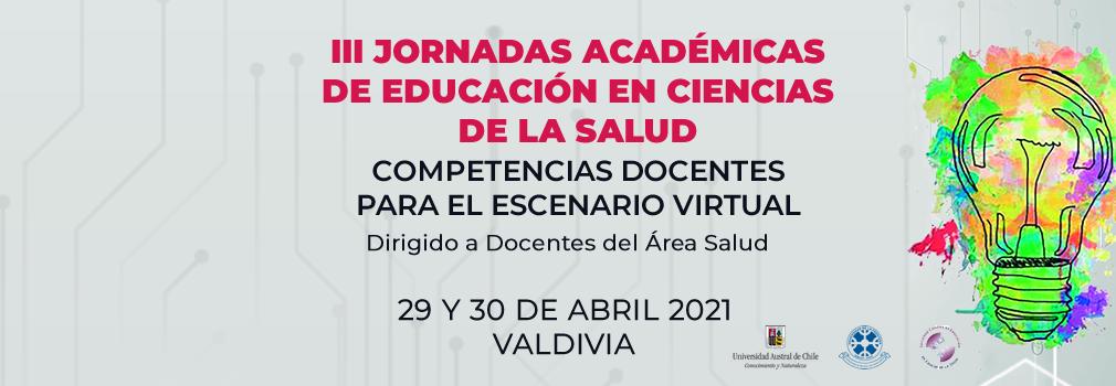 slide_3ras_jornadas_acad01