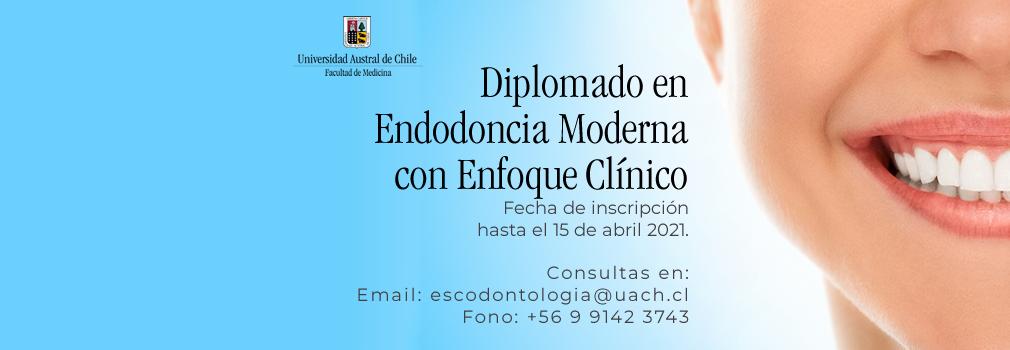 slide_dip_endodoncia2021