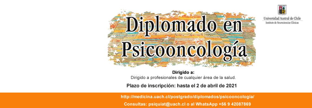 slide_psicooncologia2021_01