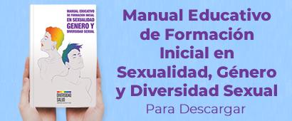 banner_410x170_manual_educ_formacion_sexualidad01