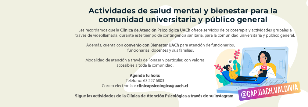 slide_clinica_psicol2021_01