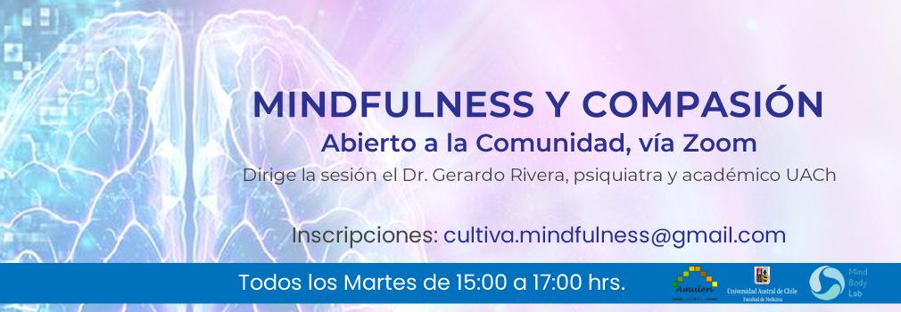 slide_mindfulness2021_06